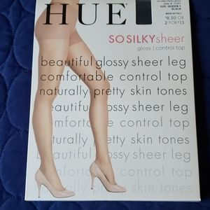 fe46ca7b8f5 HUE FASHION TIGHTS.  15  22. Panty hose